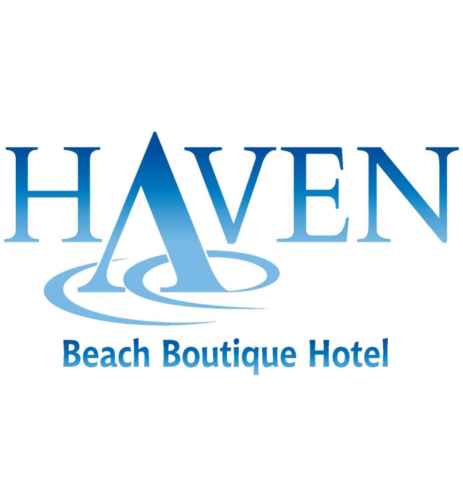 Haven Beach Hotel
